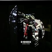 G-Shock Corso Como