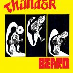 STD | FILLER – DIY Convention – Thunderbeard