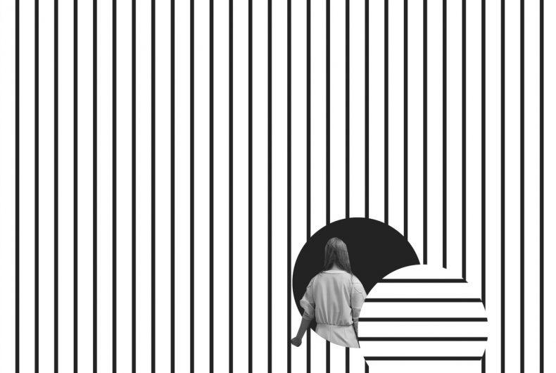 Tyler Spangler – Digital collage