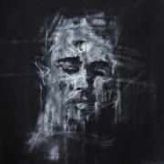Guy Denning – L'abri Sadi-Carnot