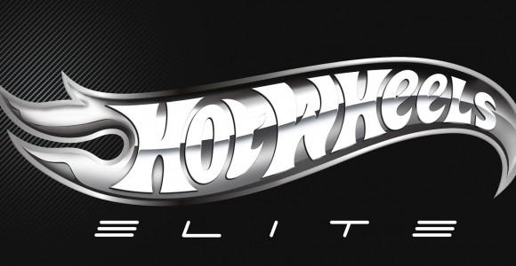 Hot Wheels Elite - Cult Classics