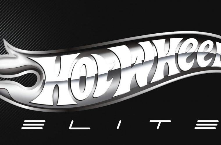 Hot Wheels Elite – Cult Classics