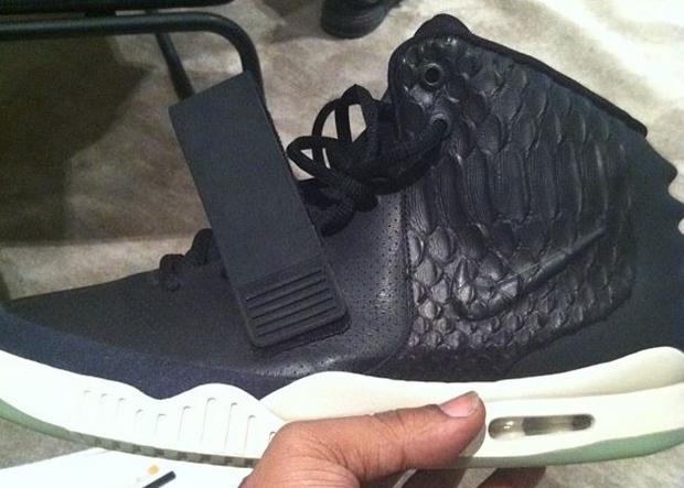 release date 2bb1f 473e5 Tutti I Modelli Di Nike Yeezy