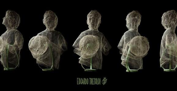 light, camera, action! - Edoardo Tresoldi