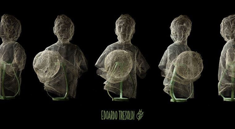 light, camera, action! – Edoardo Tresoldi