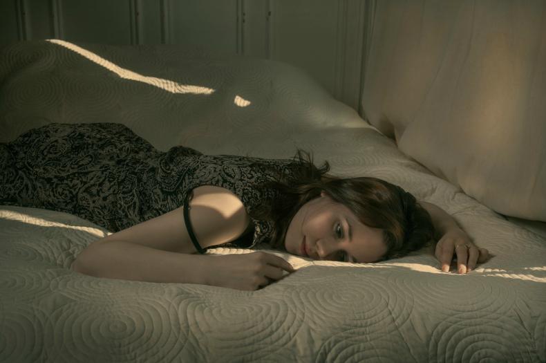 Laura Stevens - Fototerapia del dolore