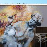 Pichi e Avo – Greek Gods
