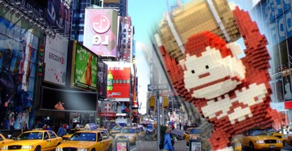 pixels-movie-starring-adam-sandler