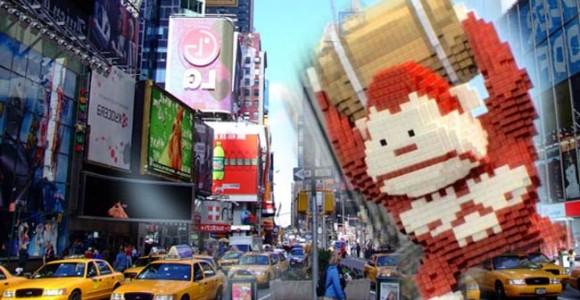 pixels-movie-starring-adam-sandler