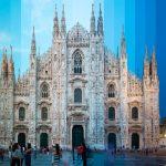 04_The+Duomo+Milan+Italy
