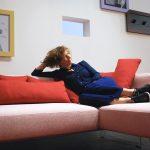 Volta Footwear meets LAGO – Incontro con Rosanna Lago e Alessia Basso