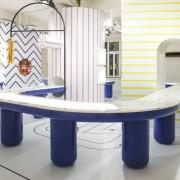 #MINIVID - La Nostra Mini Design Week