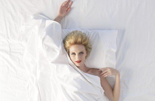 REPARTO21 + Andrea Chronopoulos – Run, Marilyn, Run
