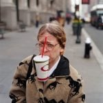 Todd Gross – Quarlo – Street Photography