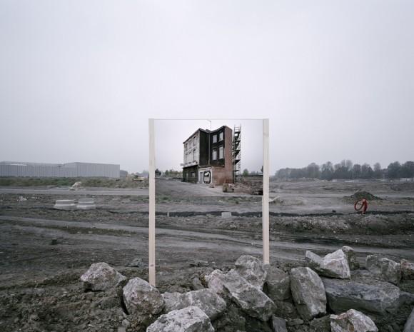 Guillaume Amat - Open Fields