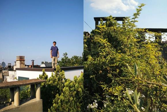 Intervista a 3 City Climbers e foto scattate con Canon EOS M3