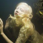 Aesthetic.al – Intervista a Mira Nedyalkova fotografa e pittrice