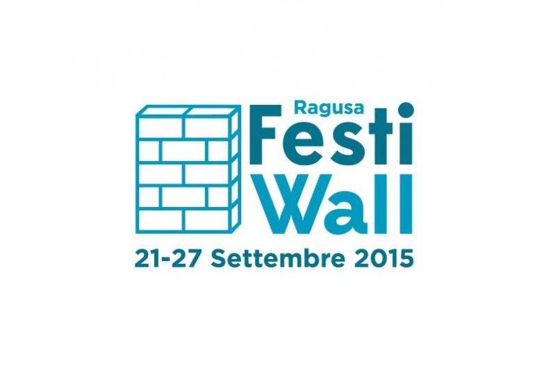 Ragusa FestiWall