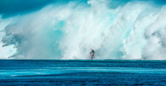 """DC Shoes - Robbie Maddison's """"PIPE DREAM"""""""