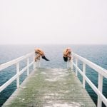 Ren Hang – Erotic Photography