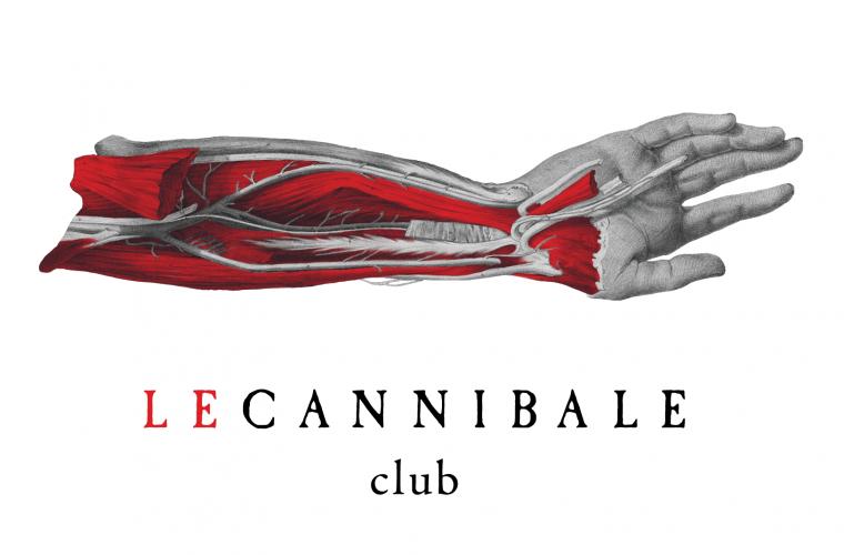LE CANNIBALE CLUB