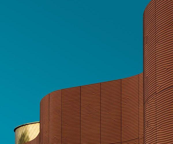 Paolo Pettigiani – Foto minimal in Expo