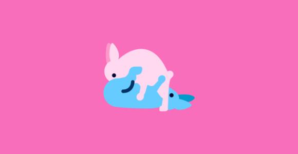 Flirtmoji -  Le emoji NSFW per il sexting