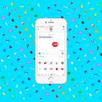 Flirtmoji, le emoji NSFW per il sexting   Collater.al