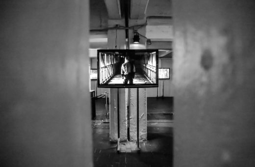 ACGMilanoBunch – APEX – Photo Report