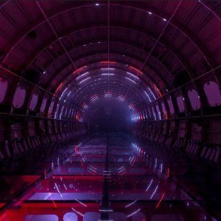Eduardo Cajal + PlayMID - Porta Estellar