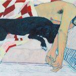 Hope Gangloff – American Painter