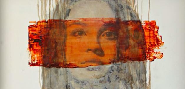 Simona Fedele – La presenza ermetica