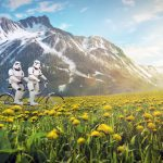 Kyle Hagey – The Softer Side of Star Wars – Stormtroopers