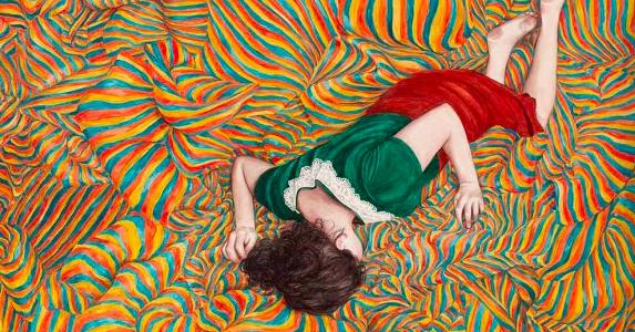 Monica Rohan | Collater.al