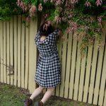 Monica Rohan – Photos
