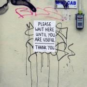 Ian Stevenson - Humorful British Artist | Collater.al