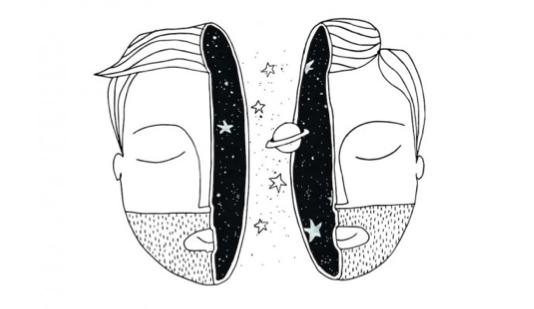 Le poetiche illustrazioni a penna di Fernando Cobelo