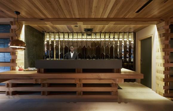 March Studio - Hotel Hotel 15