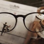 Le GIF romantiche di Jamie Beck e Kevin Burg