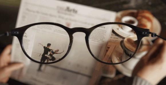 Le GIF romantiche di Jamie Beck e Kevin Burg | Collater.al
