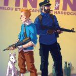 I Badass Cartoons dell'illustratore Tohad   Collater.al