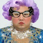 Kim Jong-Un – Plays Dress-up – Un Tumblr sul leader coreano | Collater.al