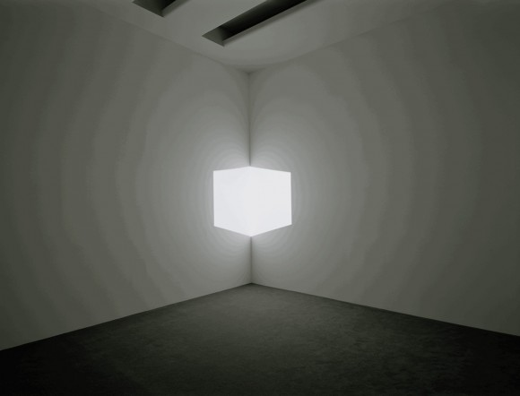 51a7b43ab3fc4b90270003a4_light-matters-seeing-the-light-with-james-turrell_afrum1