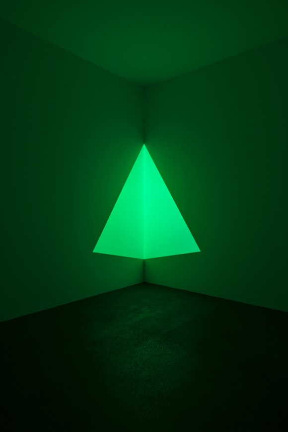 Exhibition-view-James-Turrell-2-Haeusler-Contemporary-Muenchen