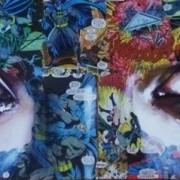Super Hero - Le eroine mascherate di Sandra Chevrier | Collater.al