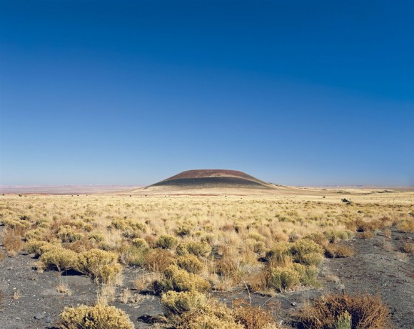roden_crater_daylight-1024x816