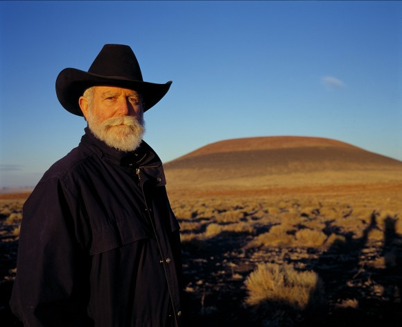 turrell-at-roden-crater