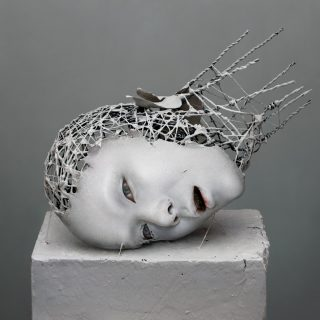 Fragment of Long Term Memory - I Frammenti di Memoria a lungo termine di Yuchi Ikehata | Collater.al
