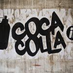 CocaColla.it – Miglior blog andato a puttane | Collater.al