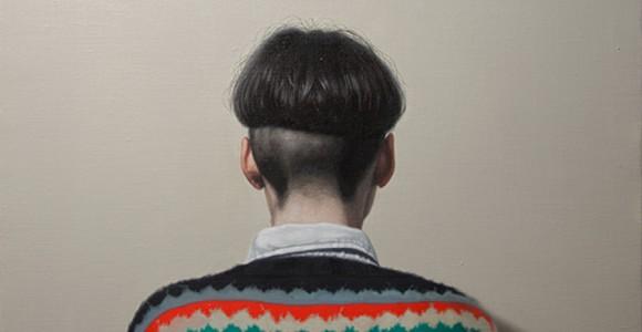 I ritratti senza volto di Daniel Coves   Collater.al
